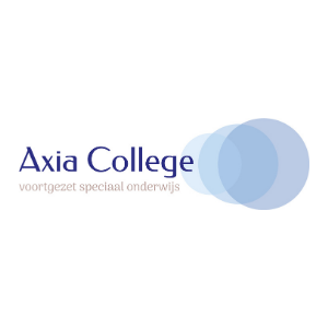 Axia College