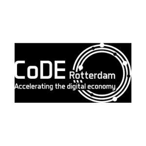 CoDe Rotterdam Educatiefonds