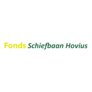 Fonds Schiefbaan Hovius