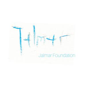 Jalmar Foundation