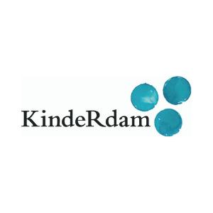 KindeRdam
