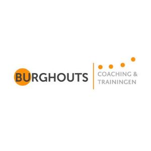 Burghouts Coaching & Trainingen