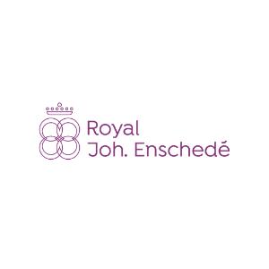 Royal Johan Enschede
