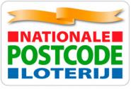 postcode-loterij-landelijk