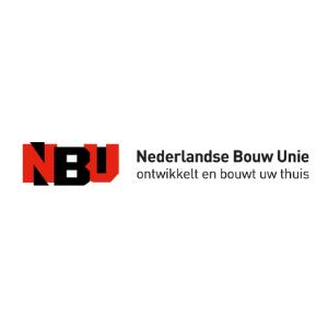 NBU Ned Bouw Unie