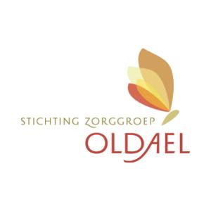 Stichting Zorggroep Oldael