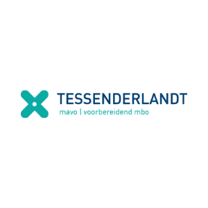 Tessenderlandt school