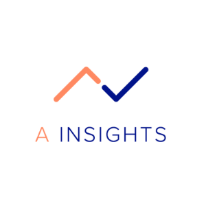 A-Insights