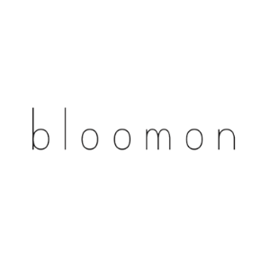 Bloomon