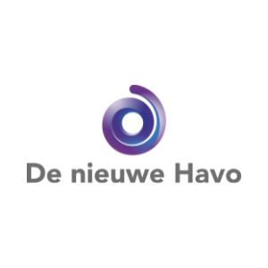 De Nieuwe Havo