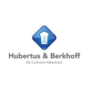 Hubertus en Berkhoff